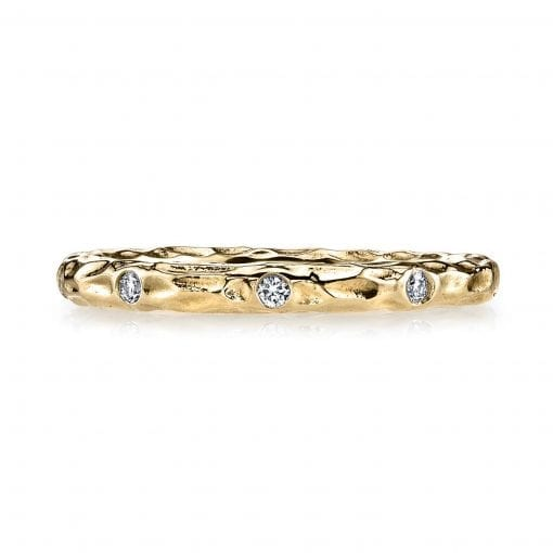 Diamond Ring Style #: MARS-25681YG|Diamond Ring Style #: MARS-25681YG|Diamond Ring Style #: MARS-25681YG|Diamond Ring Style #: MARS-25681YG
