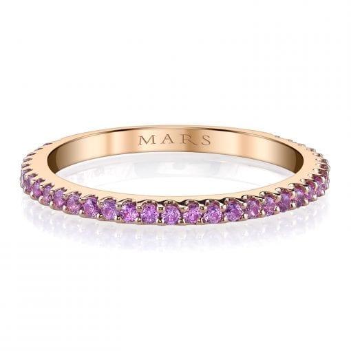 Diamond Ring Style #: MARS-26157RGPS Diamond Ring Style #: MARS-26157RGPS Diamond Ring Style #: MARS-26157RGPS Diamond Ring Style #: MARS-26157RGPS