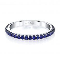 Diamond Ring Style #: MARS-26157WGBS|Diamond Ring Style #: MARS-26157WGBS|Diamond Ring Style #: MARS-26157WGBS|Diamond Ring Style #: MARS-26157WGBS