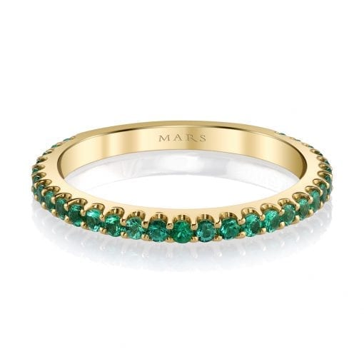 Diamond Ring Style #: MARS-26157YGEM Diamond Ring Style #: MARS-26157YGEM Diamond Ring Style #: MARS-26157YGEM Diamond Ring Style #: MARS-26157YGEM