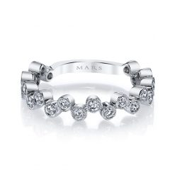 Diamond Ring Style #: MARS-26202WG|Diamond Ring Style #: MARS-26202WG|Diamond Ring Style #: MARS-26202WG|Diamond Ring Style #: MARS-26202WG