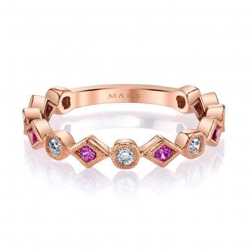Diamond & Saphire Ring Style #: MARS-26213RGPS Diamond & Saphire Ring Style #: MARS-26213RGPS Diamond & Saphire Ring Style #: MARS-26213RGPS Diamond & Saphire Ring Style #: MARS-26213RGPS