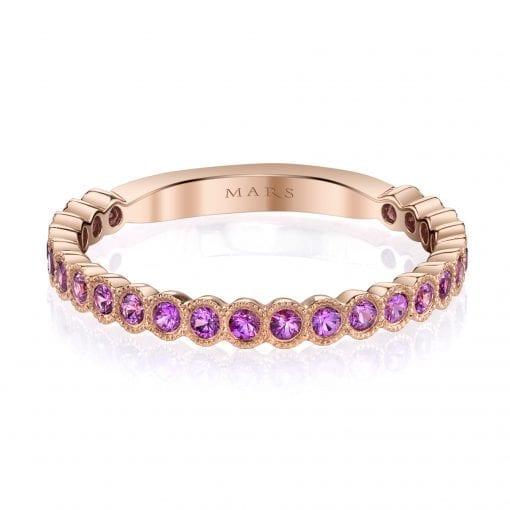 Diamond Ring Style #: MARS-26259RGPS Diamond Ring Style #: MARS-26259RGPS Diamond Ring Style #: MARS-26259RGPS Diamond Ring Style #: MARS-26259RGPS