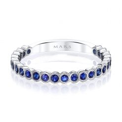 Diamond Ring Style #: MARS-26259WGBS|Diamond Ring Style #: MARS-26259WGBS|Diamond Ring Style #: MARS-26259WGBS|Diamond Ring Style #: MARS-26259WGBS