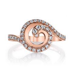 Diamond Ring Style #: MARS-26575 Diamond Ring Style #: MARS-26575 Diamond Ring Style #: MARS-26575 Diamond Ring Style #: MARS-26575