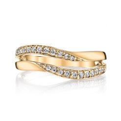 Diamond Ring Style #: MARS-26576 Diamond Ring Style #: MARS-26576 Diamond Ring Style #: MARS-26576 Diamond Ring Style #: MARS-26576