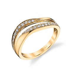 NULL stock_number 26576Style #: MARS FINE JEWELRY