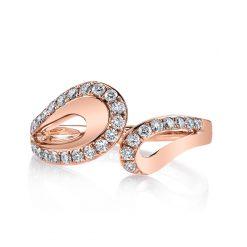 Diamond Ring Style #: MARS-26579 Diamond Ring Style #: MARS-26579 Diamond Ring Style #: MARS-26579 Diamond Ring Style #: MARS-26579