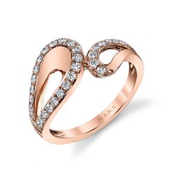 NULL stock_number 26579Style #: MARS FINE JEWELRY