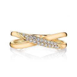 Diamond Ring Style #: MARS-26585 Diamond Ring Style #: MARS-26585 Diamond Ring Style #: MARS-26585 Diamond Ring Style #: MARS-26585