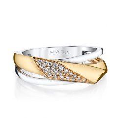 Diamond Ring Style #: MARS-26586 Diamond Ring Style #: MARS-26586 Diamond Ring Style #: MARS-26586 Diamond Ring Style #: MARS-26586