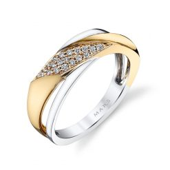 NULL stock_number 26586Style #: MARS FINE JEWELRY
