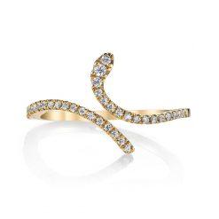 Diamond Ring Style #: MARS-26610 Diamond Ring Style #: MARS-26610 Diamond Ring Style #: MARS-26610 Diamond Ring Style #: MARS-26610