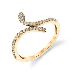 NULL stock_number 26610Style #: MARS FINE JEWELRY