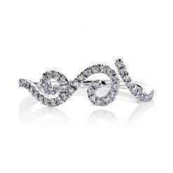 Diamond Ring Style #: MARS-26611 Diamond Ring Style #: MARS-26611 Diamond Ring Style #: MARS-26611 Diamond Ring Style #: MARS-26611