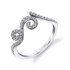 NULL stock_number 26611Style #: MARS FINE JEWELRY
