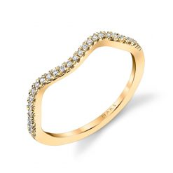 NULL stock_number 26616Style #: MARS FINE JEWELRY