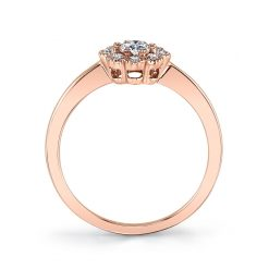 NULL stock_number 26634<br>Style #: MARS FINE JEWELRY