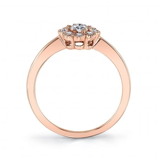 NULL stock_number 26634Style #: MARS FINE JEWELRY