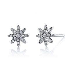 Diamond Earrings Style #: MARS-26679|Diamond Earrings Style #: MARS-26679|Diamond Earrings Style #: MARS-26679|Diamond Earrings Style #: MARS-26679