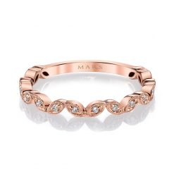 Diamond Ring Style #: MARS-26692 Diamond Ring Style #: MARS-26692 Diamond Ring Style #: MARS-26692 Diamond Ring Style #: MARS-26692