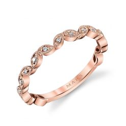 NULL stock_number 26692Style #: MARS FINE JEWELRY
