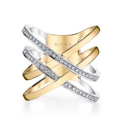 Diamond Ring Style #: MARS-26694|Diamond Ring Style #: MARS-26694|Diamond Ring Style #: MARS-26694|Diamond Ring Style #: MARS-26694