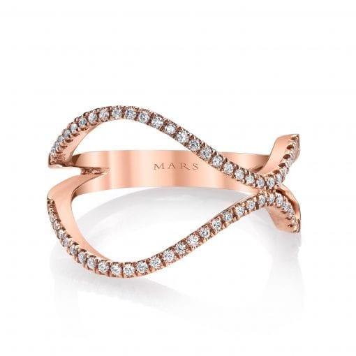 Diamond Ring Style #: MARS-26715|Diamond Ring Style #: MARS-26715|Diamond Ring Style #: MARS-26715|Diamond Ring Style #: MARS-26715