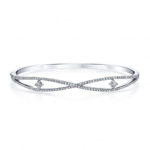 Diamond Bracelet Style #: MARS-26724 Diamond Bracelet Style #: MARS-26724 Diamond Bracelet Style #: MARS-26724 Diamond Bracelet Style #: MARS-26724