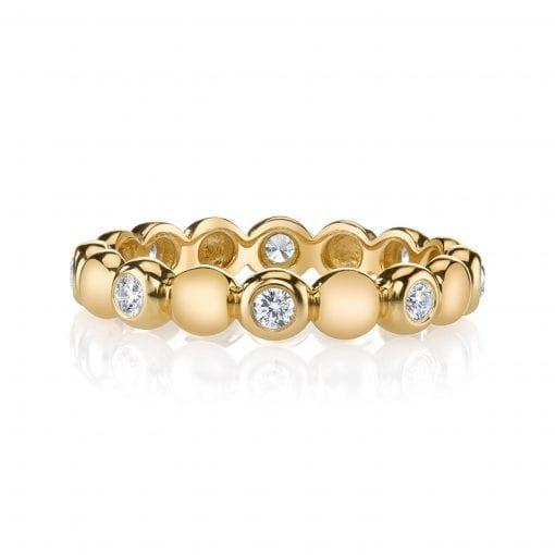 Diamond Ring Style #: MARS-26775 Diamond Ring Style #: MARS-26775 Diamond Ring Style #: MARS-26775 Diamond Ring Style #: MARS-26775