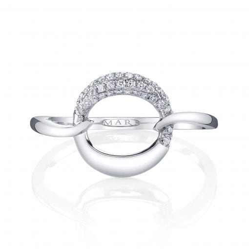 Diamond Ring Style #: MARS-26801|Diamond Ring Style #: MARS-26801|Diamond Ring Style #: MARS-26801|Diamond Ring Style #: MARS-26801