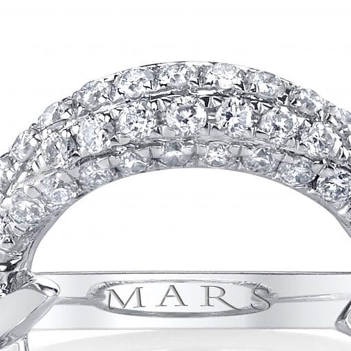 NULL stock_number 26801Style #: MARS FINE JEWELRY
