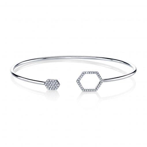 Diamond Bracelet Style #: MARS-26810|Diamond Bracelet Style #: MARS-26810|Diamond Bracelet Style #: MARS-26810|Diamond Bracelet Style #: MARS-26810