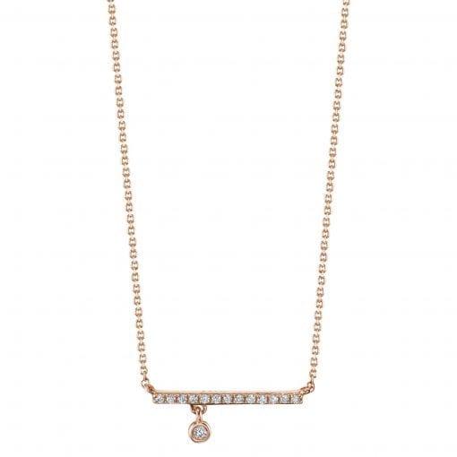 Diamond Necklace Style #: MARS-26815 Diamond Necklace Style #: MARS-26815 Diamond Necklace Style #: MARS-26815 Diamond Necklace Style #: MARS-26815