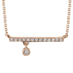 NULL stock_number 26815Style #: MARS FINE JEWELRY