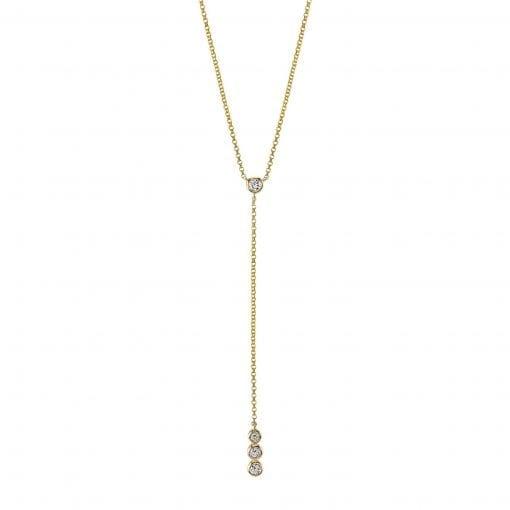Diamond Necklace Style #: MARS-26816|Diamond Necklace Style #: MARS-26816|Diamond Necklace Style #: MARS-26816|Diamond Necklace Style #: MARS-26816