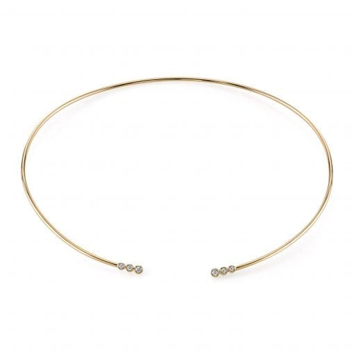 Diamond Necklace Style #: MARS-26817|Diamond Necklace Style #: MARS-26817|Diamond Necklace Style #: MARS-26817|Diamond Necklace Style #: MARS-26817