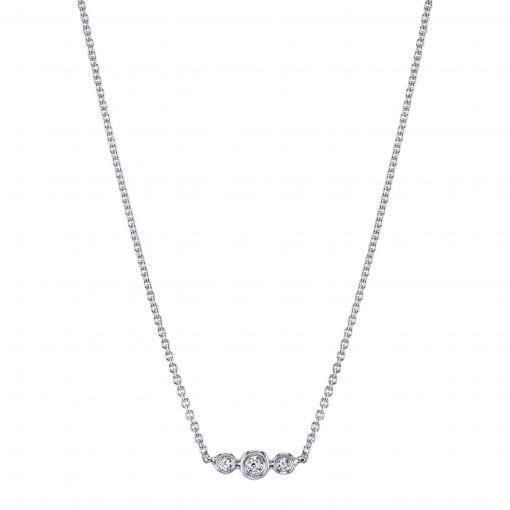 Diamond Necklace Style #: MARS-26819|Diamond Necklace Style #: MARS-26819|Diamond Necklace Style #: MARS-26819|Diamond Necklace Style #: MARS-26819