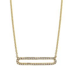 Diamond Necklace Style #: MARS-26822|Diamond Necklace Style #: MARS-26822|Diamond Necklace Style #: MARS-26822|Diamond Necklace Style #: MARS-26822