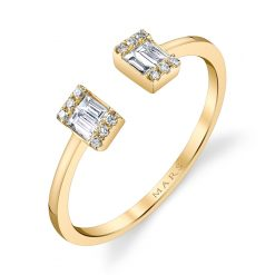 NULL stock_number 26823Style #: MARS FINE JEWELRY