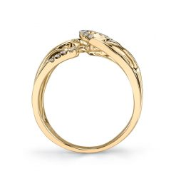 NULL stock_number 26829<br>Style #: MARS FINE JEWELRY