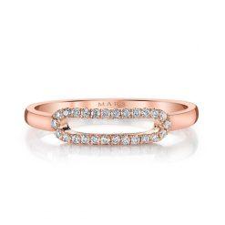 Diamond Ring Style #: MARS-26831 Diamond Ring Style #: MARS-26831 Diamond Ring Style #: MARS-26831 Diamond Ring Style #: MARS-26831