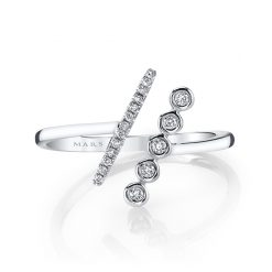Diamond Ring<br> Style #: MARS-26832|Diamond Ring<br> Style #: MARS-26832|Diamond Ring<br> Style #: MARS-26832|Diamond Ring<br> Style #: MARS-26832