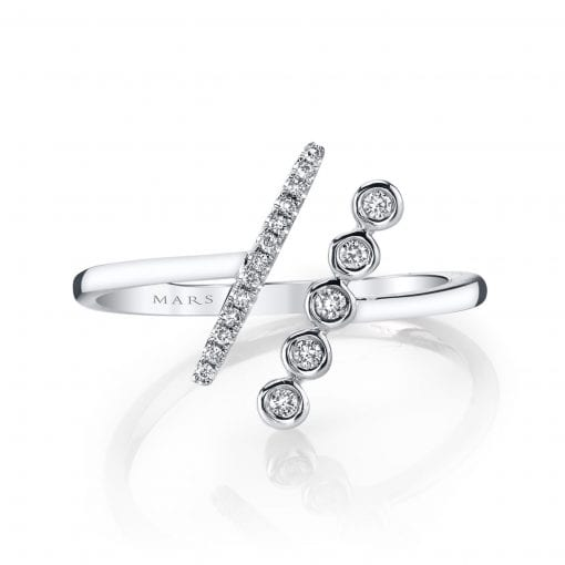 Diamond Ring Style #: MARS-26832|Diamond Ring Style #: MARS-26832|Diamond Ring Style #: MARS-26832|Diamond Ring Style #: MARS-26832