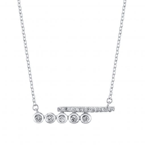 Diamond Necklace Style #: MARS-26834|Diamond Necklace Style #: MARS-26834|Diamond Necklace Style #: MARS-26834|Diamond Necklace Style #: MARS-26834
