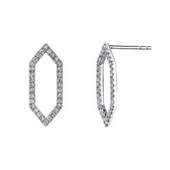 Diamond Earrings Style #: MARS-26841|Diamond Earrings Style #: MARS-26841|Diamond Earrings Style #: MARS-26841|Diamond Earrings Style #: MARS-26841