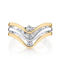 Diamond Ring<br> Style #: MARS-26856|Diamond Ring<br> Style #: MARS-26856|Diamond Ring<br> Style #: MARS-26856|Diamond Ring<br> Style #: MARS-26856