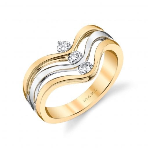 NULL stock_number 26856Style #: MARS FINE JEWELRY