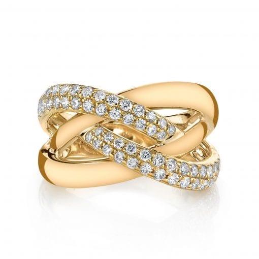 Diamond Ring Style #: MARS-26857 Diamond Ring Style #: MARS-26857 Diamond Ring Style #: MARS-26857 Diamond Ring Style #: MARS-26857