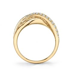 NULL stock_number 26857<br>Style #: MARS FINE JEWELRY